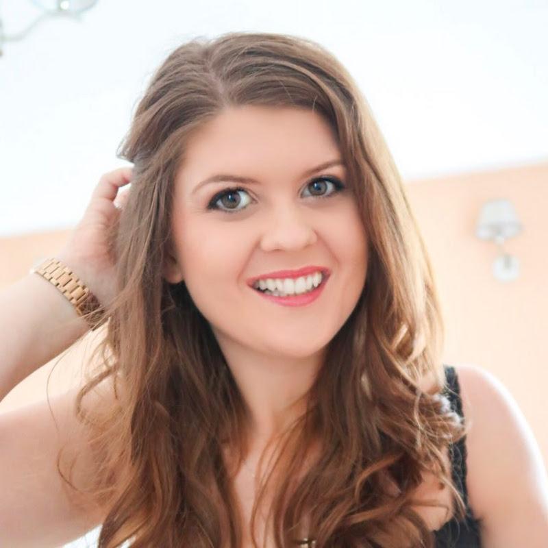 Aimee Rebecca