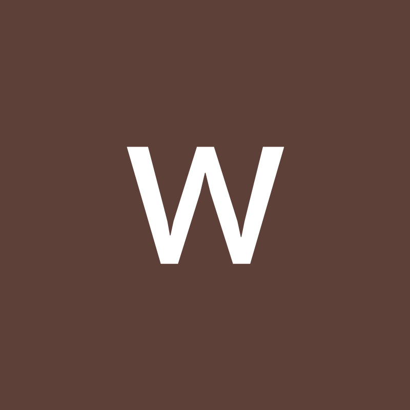 wiggins miles36