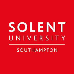 Solent Uni