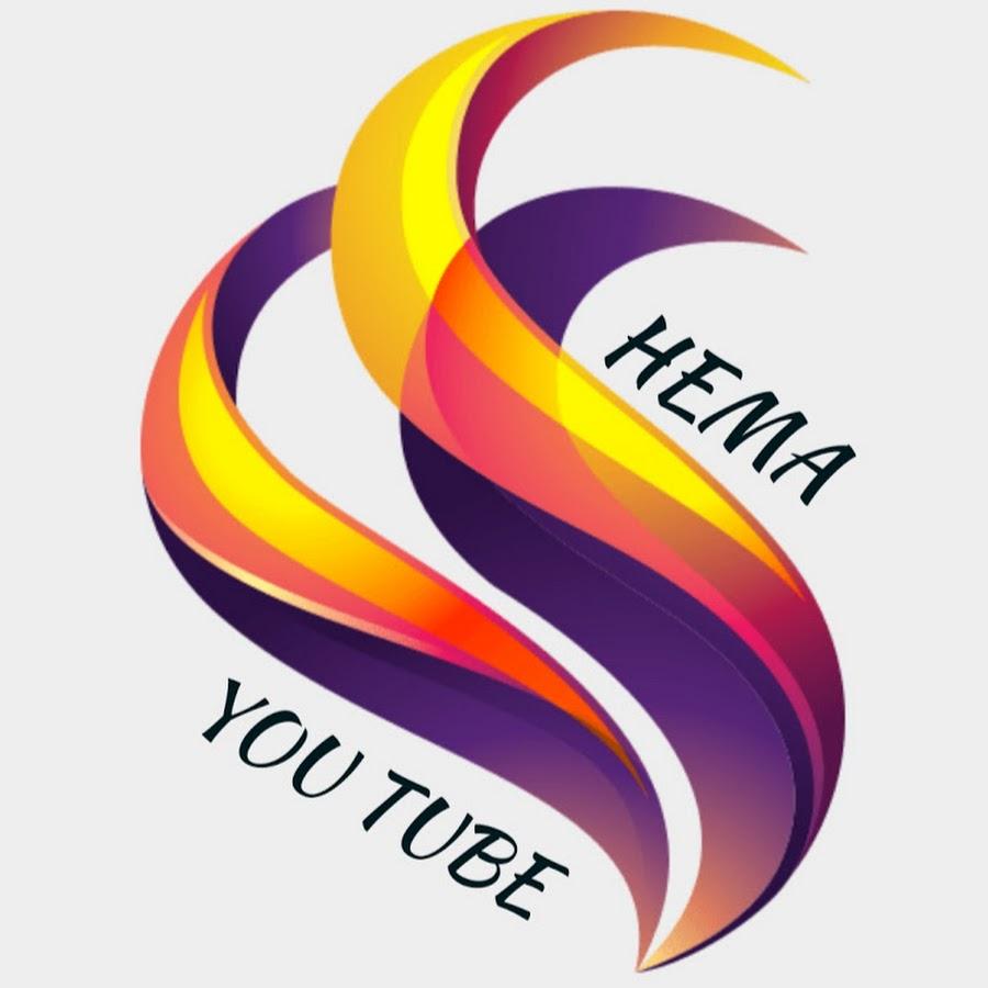 HEMA YOUTUBE