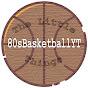 80sBasketballYT - Youtube