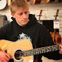 Duncan Lindsay - Official Music Channel - Youtube