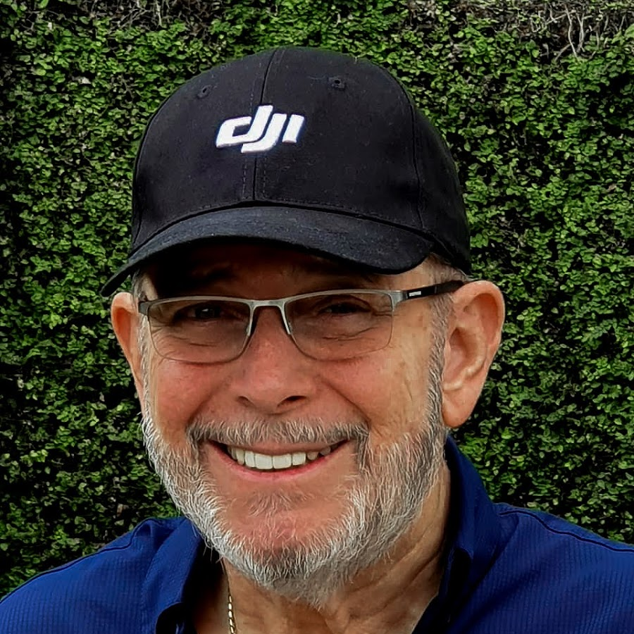 Luis Alberto Arias