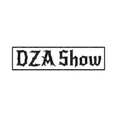 DZA Show
