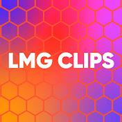 LMG Clips Avatar