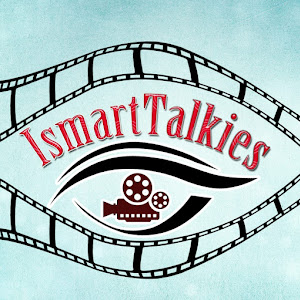 Ismart Talkies
