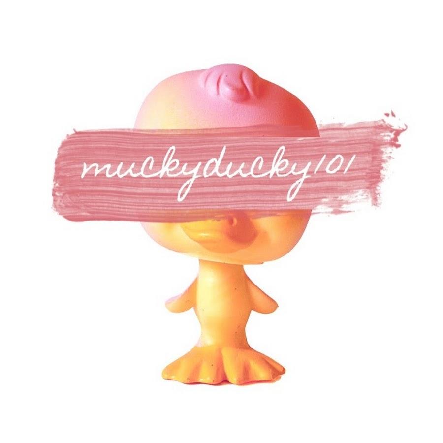 muckyducky101