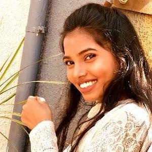 Aasma Shaikh
