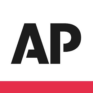 AP Archive