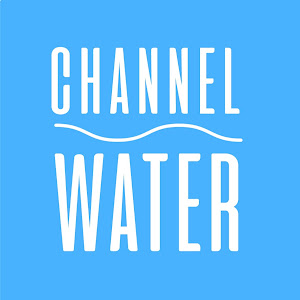 Channel Water