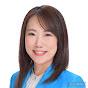 【NHK受信料を支払わない方法を教える党】末永友香梨 すえながゆかり