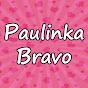 Paulinka Bravo