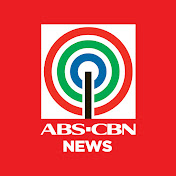 ABS-CBN News Avatar
