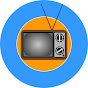 TRM TV