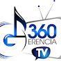 Gerencia360TV