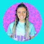 GRACE SHARER - Youtube