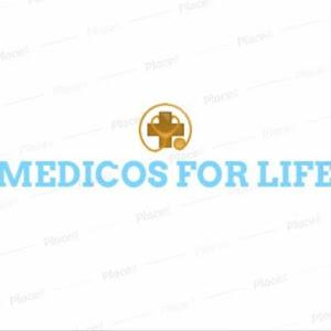 Medicos For Life