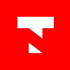 TENGRI TV