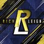 Rich Leigh Avatar