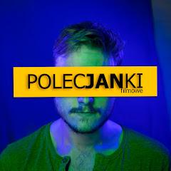 Janek Steifer