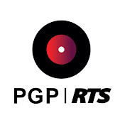 PGP RTS - Zvanični Kanal net worth