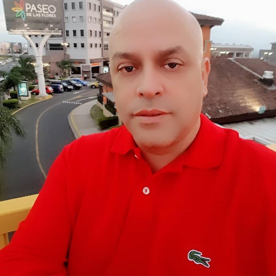 Walter Eduardo