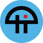 TWiT Tech Podcast Network