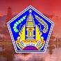 Pemerintah Provinsi Bali