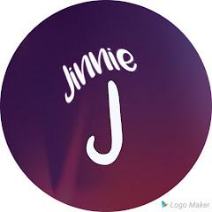 JinnieJ Music