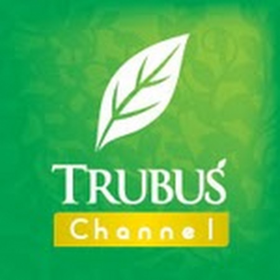 TRUBUS CHANNEL