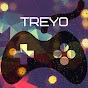 Treyo Channel