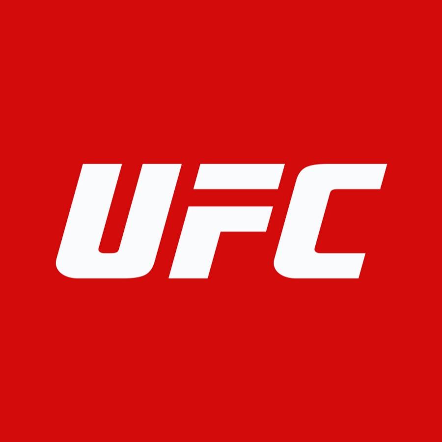 UFC - Ultimate Fighting