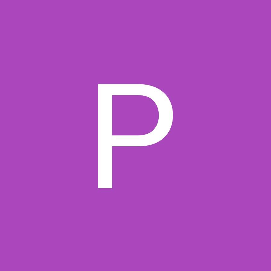 PewdsFan