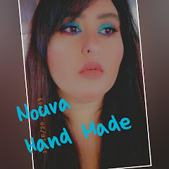 NOUVA hand made