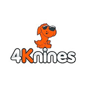 4Knines®