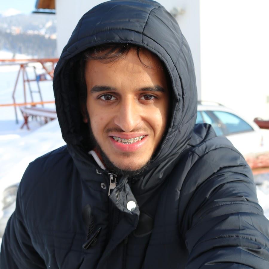 محمد الشعلان