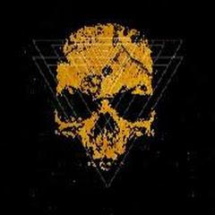 Photo Profil Youtube YaLol