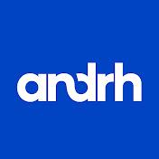 ANDRH net worth
