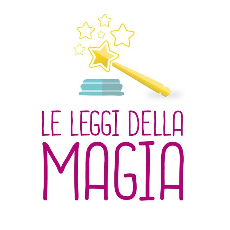 Leggi Della Magia