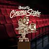 Telugu Cinema Scope