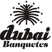 Banquetes Dubai