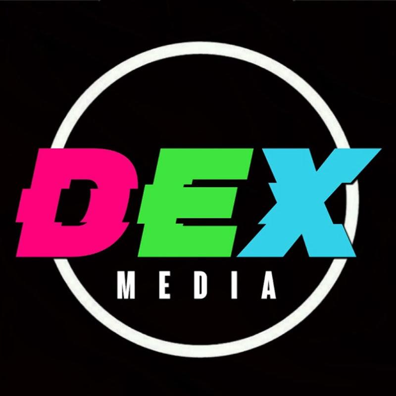 Dex Media (dex-media)