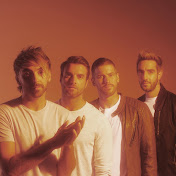 All Time Low net worth