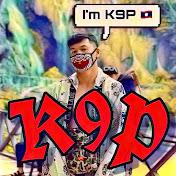 K9P OFFICIAL Avatar