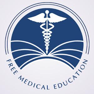 FreeMedEducation