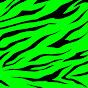 kaylin palmer - Youtube
