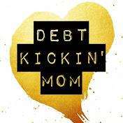 Debtkickin Mom net worth