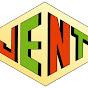 JENT Motorsport Video
