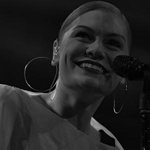 Jessie J Legendas