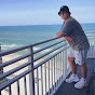 Chase Hagman - Youtube